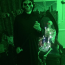 Stanlow Lodge 6257 – Halloween Party