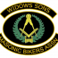 Wirral Egg Run Sunday 2nd April 2017.