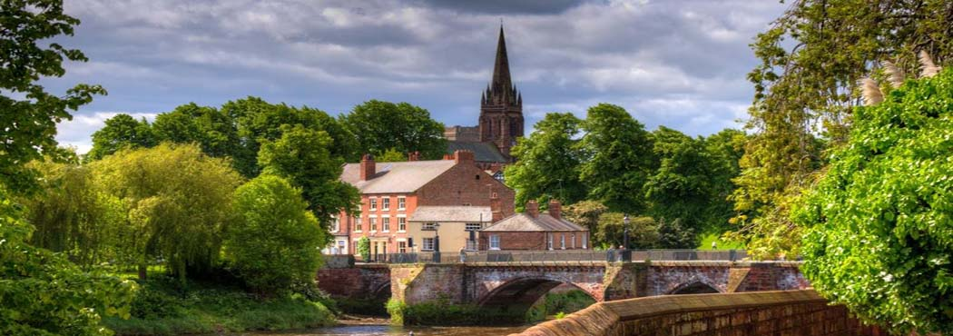 chester_cathederal_from_walls