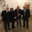 PROVINCE OF CHESHIRE BROADSMITH LODGE 3593 RAISES £2,600.00 FOR LOCAL CHARITY